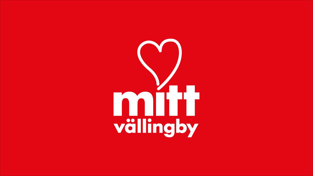 152e7bfb9b0 Vällingby Centrum- Ett köpcentrum i Stockholm