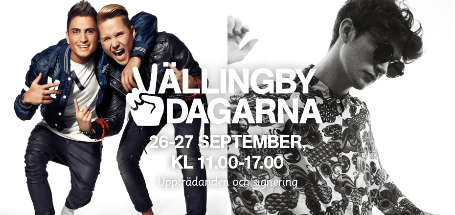 VallingbyDagarna_2015_webb_930x440px_3