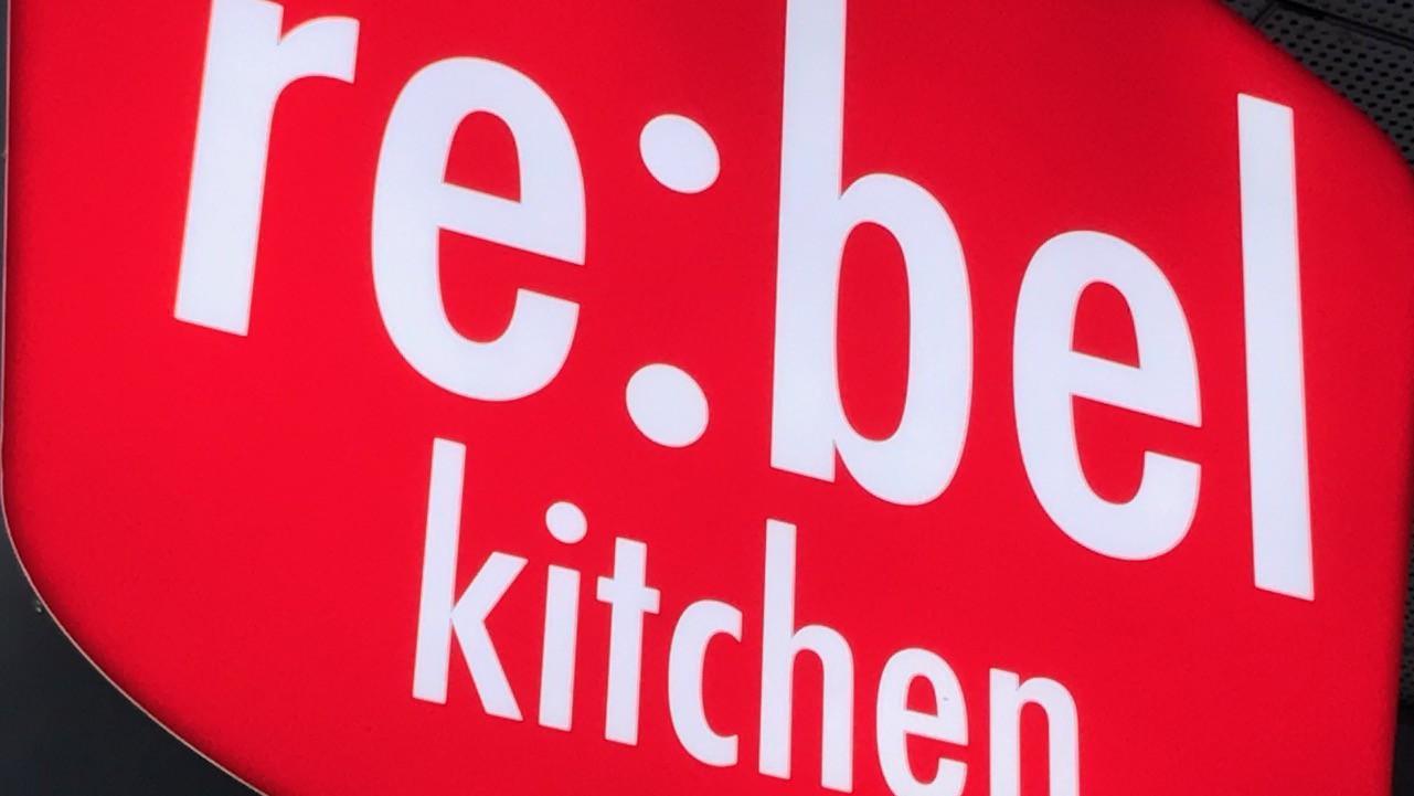 rebel kitchen vällingby