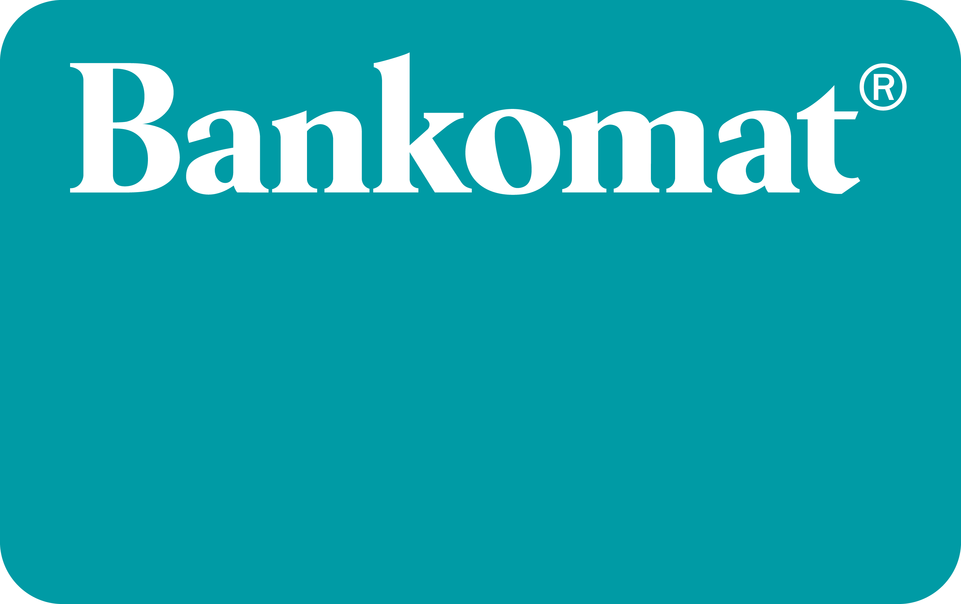 RGB_Logo_Bankomat